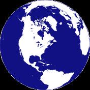 earth-23543_640
