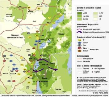 Les-conflits-dans-la-region-des-Grands-Lacs-histoire-demographie-et-ressources-minieres_large_carte