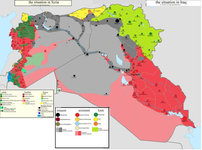 map-Iraq-Syria