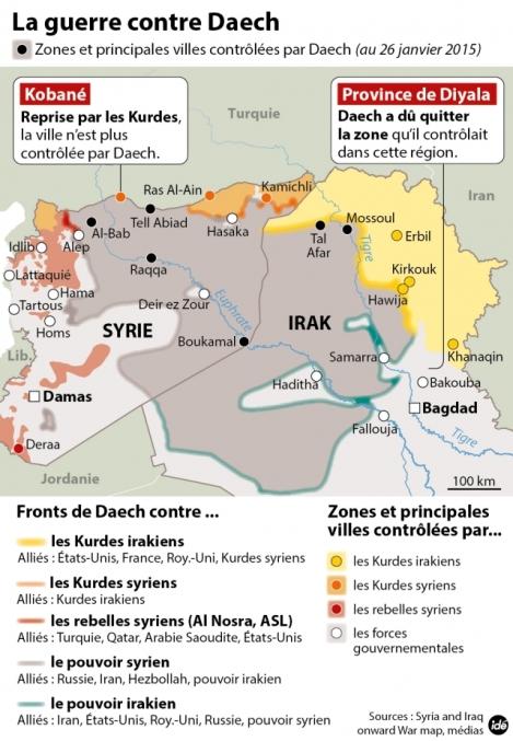 daech_perd_le_controle_de_kobane
