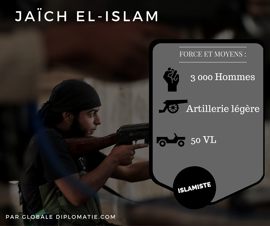 syrie guerre daech bachar conflit daech isis front islamique el islam