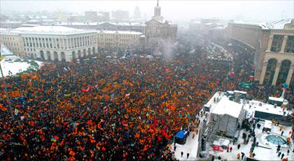 feature-orange-revolution